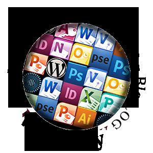 Webstudy IT Tips og Tricks Videoer løsninger på IT udfordringer og problemer