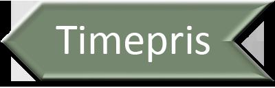 Konsulentpriser klippekort konsulentopgaver support