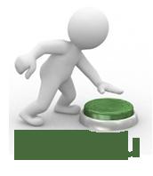 Køb Introduktions tilbud på support klippekort 2.350,- + moms