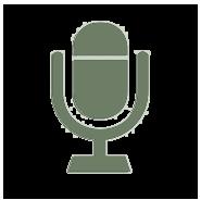Kurser i: Lyd optagelse og redigering