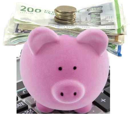 Redigeringsprogrammer både gratis, billige og dyre på modul kurserne hos Dolphin Consult