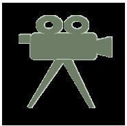 Kurser i: Video optagelse og redigering
