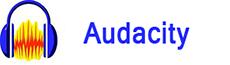 Lær Audacity hos Dolphin Consult & Heidi Bille