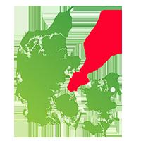 Workshops afholdt på Fyn med Dolphin Consult