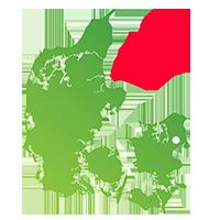 Workshops afholdt i Jylland med Dolphin Consult