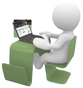 Lær at bruge dine IT programmer optimalt
