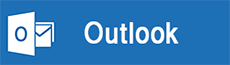Microsoft Outlook logo - henviser til Dolphin Consults Outlook kursus side