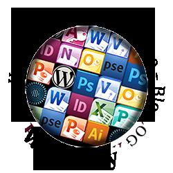 Webstudy IT Tips og Tricks Videoer løsninger på IT udfordringer og problemer IT på den nemme måde