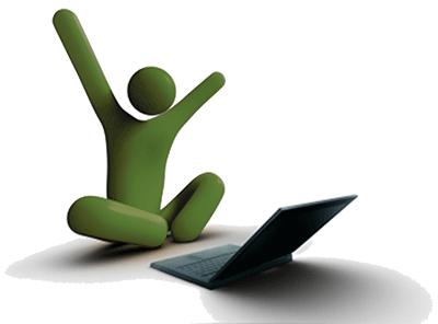 Lær at redigere dine dokumenter, videoer, lydfiler og grafik hos Dolphin Consult