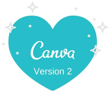 Link til Canva