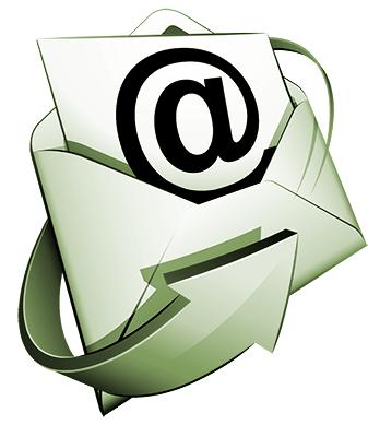 Skriv mail til Dolphin Consult